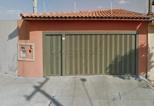 Casas - Ref: V4678