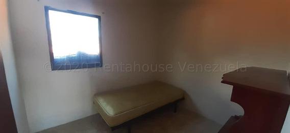 Apartamento En Alquiler Zona Centro Barquisimeto 21 3580 J&m