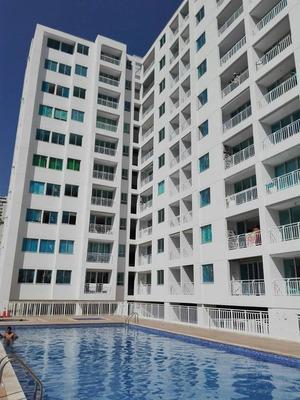 Arriendo Hermoso Apartamento Rodadero Santa Marta Dias
