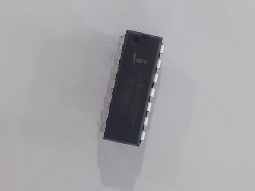 Imagen 1 de 1 de Integrado Icl8038ccpd Xr8038acp Icl8038 Original Intersil
