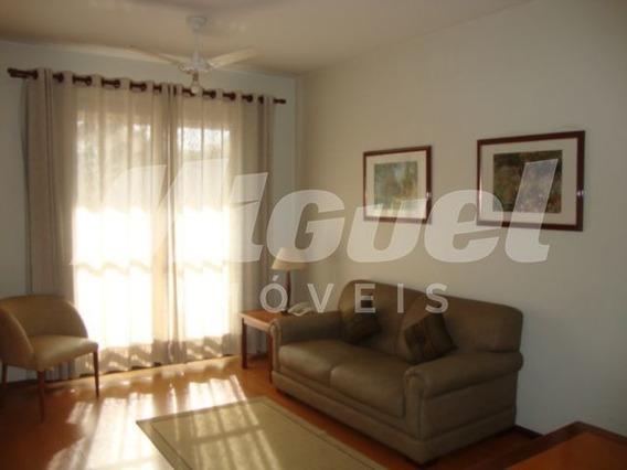 Apartamento - Centro - Ref: 1250 - V-16934