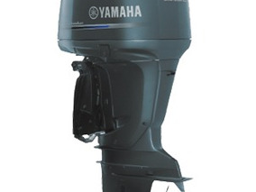 Motor De Popa Yamaha 4 Tempos 6cc 250 Hp