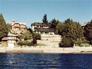 Lc158 Excelente Hoteleria En Playa Serena. + 5 Dormitorios