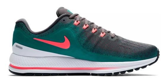 Zapatillas Nike Originales Air Zoom Vomero 13