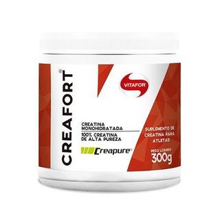 Creafort Vitafor 300g Creapure