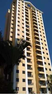 Apartamento Residencial À Venda, Cidade Dos Bandeirantes, São Paulo. - Ap6512