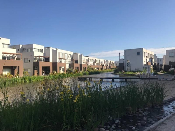 Casa - Lago Del Sendero