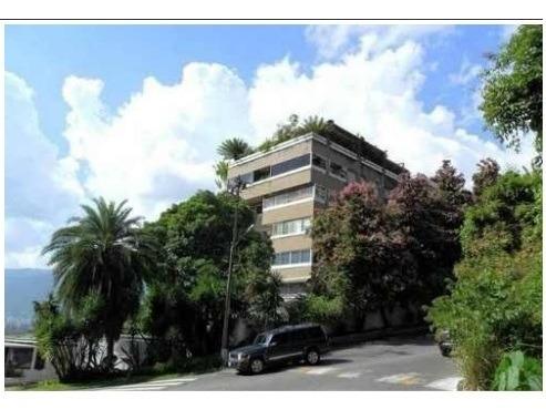 Apartamento En Alquiler San Roman Baruta Caracas Aa-srm002
