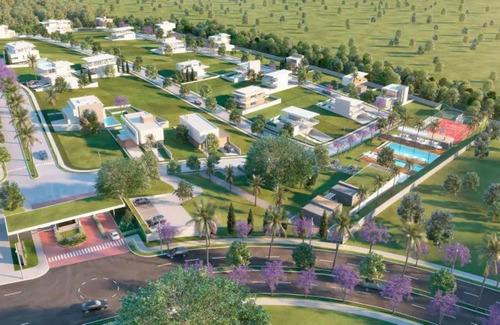 Terreno/lote Residencial Residencial Para Venda, Coronel Nassuca, Guaíba - Te454. - Te454-inc