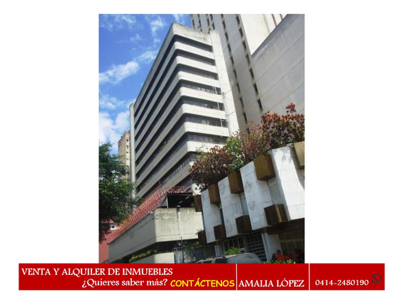 Amalia López Vende Edificio En La Candelaria Mls 20-6655