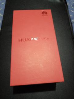 Celular Huawey Y5