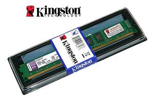 Kingston Memoria Ram 8gb Ddr3 1600mhz Lenovo Ktl-tc316/8g