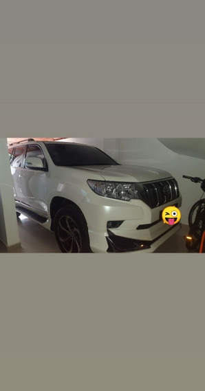 Toyota 2019 000