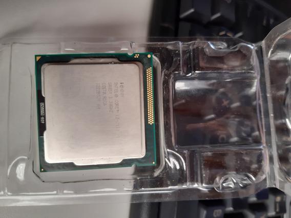 Processador Intel Core I3-2120 De 2 Núcleos 3.30ghz Oem