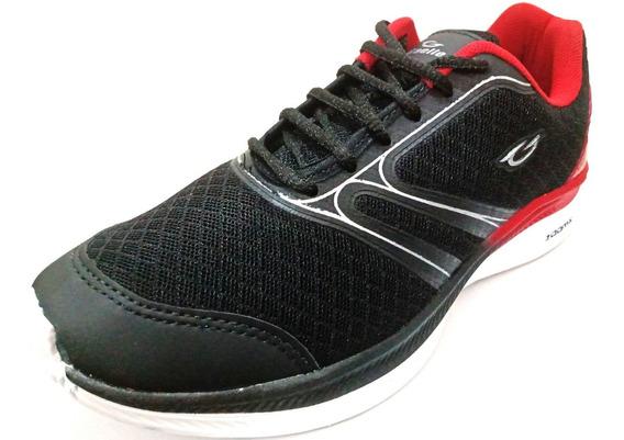 Zapatillas Deportivas De Hombre Gaelle