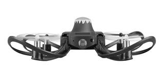 Mini Drone Volcano, Mano, Hand, Sensor, 2.4 Ghz, Gyro