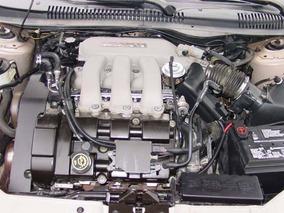 Desarmo Ford Mercury Sable