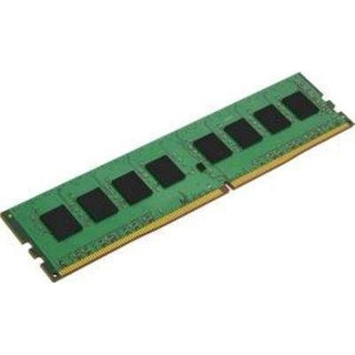 Memoria Propietaria Kingston Udimm Ddr4 8gb Pc4-2400mhz Cl17