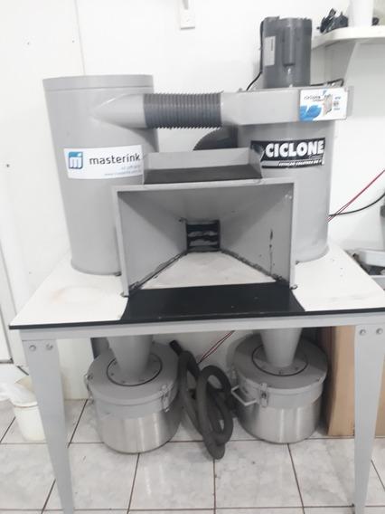 Loja De Impressora