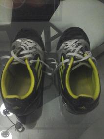 Zapatos Deportivos adidas Originales
