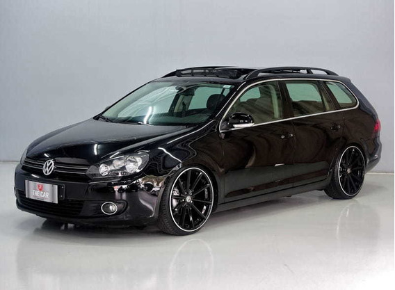 Volkswagen Jetta Variant 2.5(tiptr.) 4p
