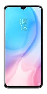 Xiaomi Mi 9 Lite Dual SIM 128 GB Blanco perla 6 GB RAM
