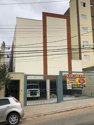 **excelente Casa Em Condomínio Fechado Na Vila Guilherme** - Ca1563