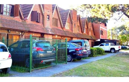 Triplex San Bernardo 3 Habitaciones