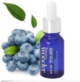 Bioaqua Acido Hialuronico Wonder Blueberry 15ml Envio Hoje