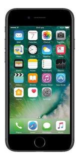 iPhone 7 256gb Preto Matte Usado Seminovo Muito Bom
