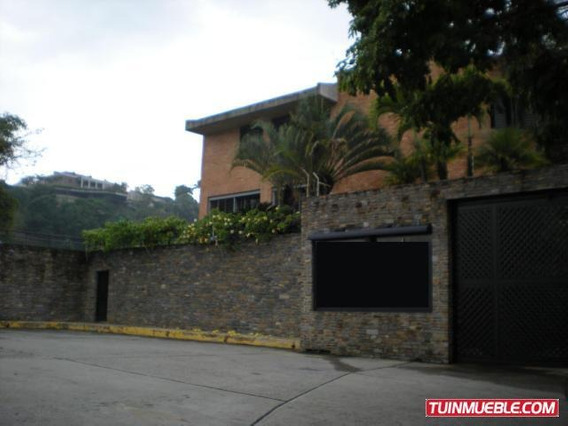 Casas En Venta Ag Br 12 Mls #17-1290 04143111247