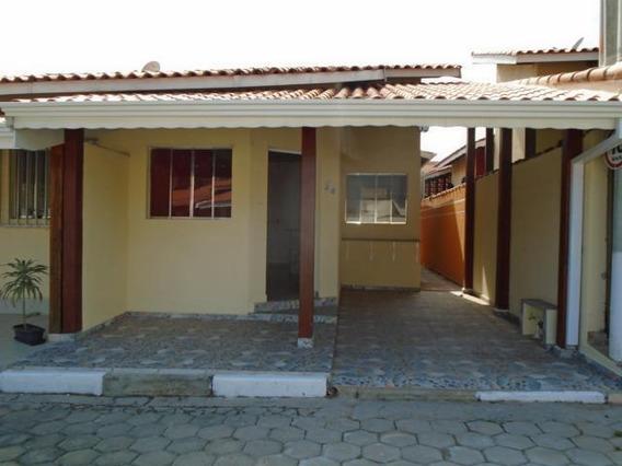 Casa Com 2 Dormitórios À Venda, 49 M² - Bom Jesus Dos Perdões/sp - Ca1533