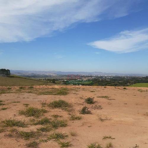 Imagem 1 de 6 de Chácara À Venda, 3500 M² Por R$ 350.000 - Boa Vista - Caçapava/sp - Ch0406