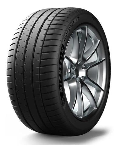 Neumático 325/35/22 Michelin Pilot Sport 4s 114y Mo