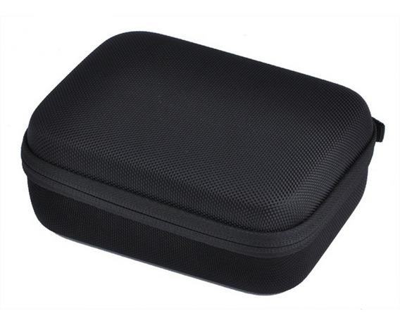 Case Transporte Proteçao Pequena Gopro Sjcam Eken 4k Xiaomi