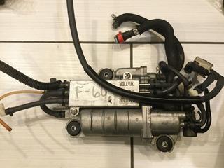 Bomba Combustível Yamaha 60hp Quatro Tempos Um Ano Garantia