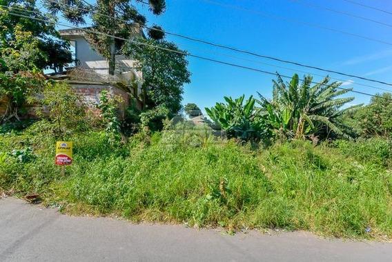 Terreno - Comercial/residencial - 151561