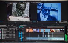 Clases Particulares De Adobe Premiere. Edición De Video