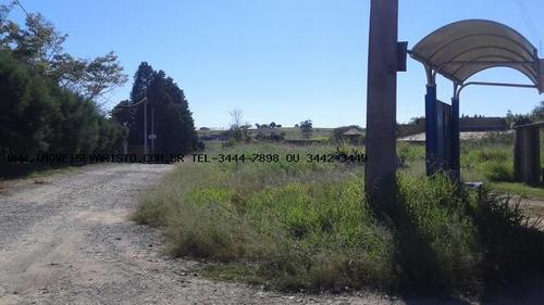 Chácara Para Venda Em Limeira, Pires De Baixo - 1555_1-562442