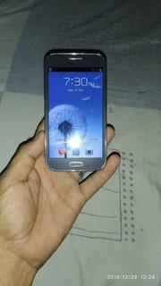 Vendo Samsung Gt-i8552 Wiin 40v Remate