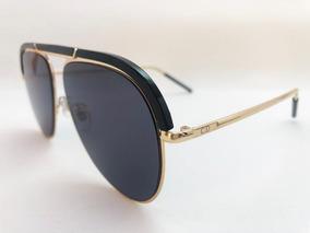f6da88ef2 Óculos De Sol Outros Oculos Dior - Óculos em Rio de Janeiro no ...