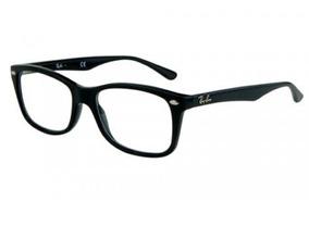 bc5ee9271 Oculos Masculino Grau Quadrado - Óculos no Mercado Livre Brasil