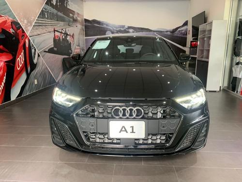 Imagen 1 de 11 de Audi A1