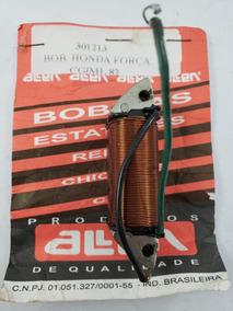 Bobina De Força - Allen - 301213 - 3415
