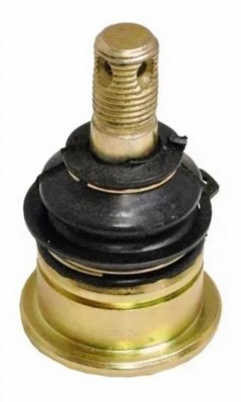 Rotula Horquilla Inferior Cuatrimoto Italika Atv-150-180 Hor-011