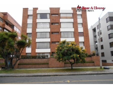 Fabuloso Apartamento En Arriendo En Multicentro Mls 20-1163