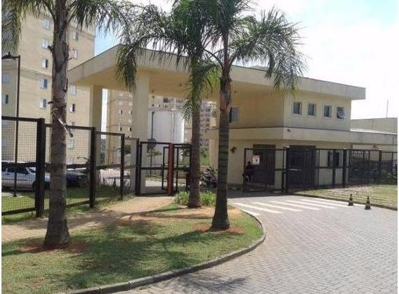 Apartamento Residencial À Venda, Condomínio Acqua Park, Pimentas, Guarulhos. - Ap0078