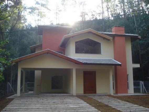 Casa - Ca00128 - 2868877
