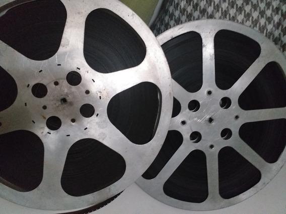 Filme 16mm
