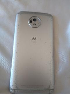 Celular Motorola Moto G5s Xt1792 Com Defeito Para Pesas